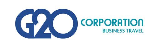 G20-Coorp