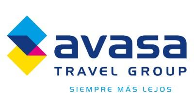 avasa logo