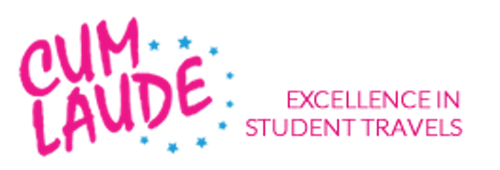 cumlaude_logo
