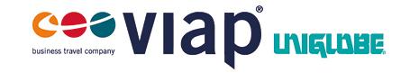 logo-viap
