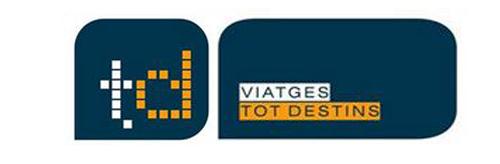 tot_destins_logo