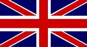 uk-flag-events-turistium