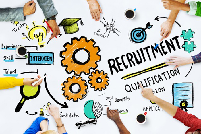 recruitment_turistium3