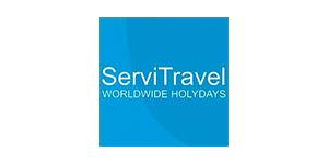 servitravel