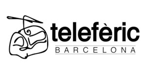 teleferic