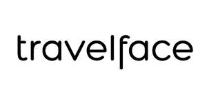 travelface